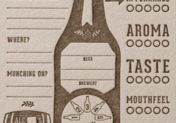 Você sabe como avaliar cerveja? Veja alguns pontos e apure o paladar!