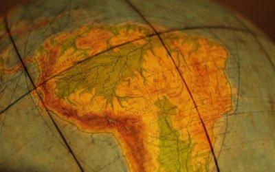 Como Viajar barato no Brasil