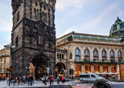 Praga-foto-local3
